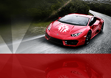 Win Lambordghini from InstaForex!