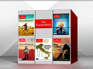 Trader's Desk preview: InstaWiki - Inflasi, Indeks Harga Konsumen, dan Keseimbangan Daya Beli