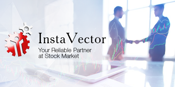 InstaVector Investment Company