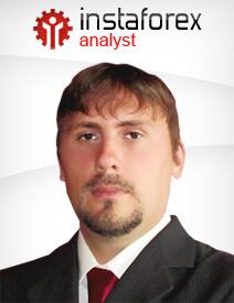 Alexey Almazov
