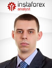 Stanislav Polyanskiy