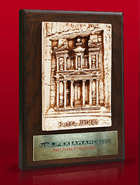 Jordan EXPO 2011 – Broker Forex Terbaik di Pasar Ritel