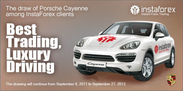 Best Trading, Luxury Driving