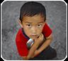 InstaForex membantu korban gempa bumi di Nepal