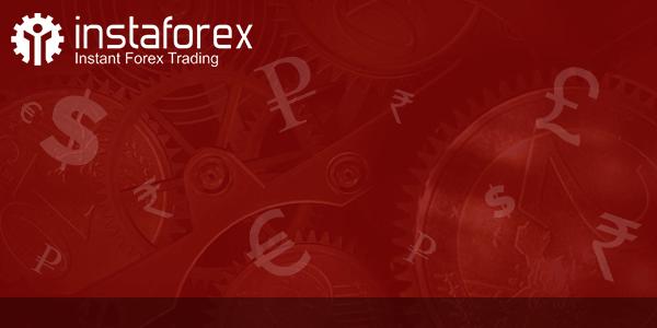 Transfer funds instantly using free InstaWallet system