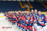 InstaForex is the general sponsor of HKM Zvolen